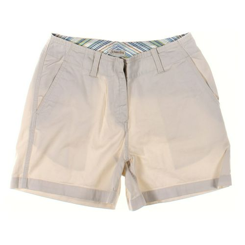 St. John's Bay Shorts in size 8 at up to 95% Off - Swap.com