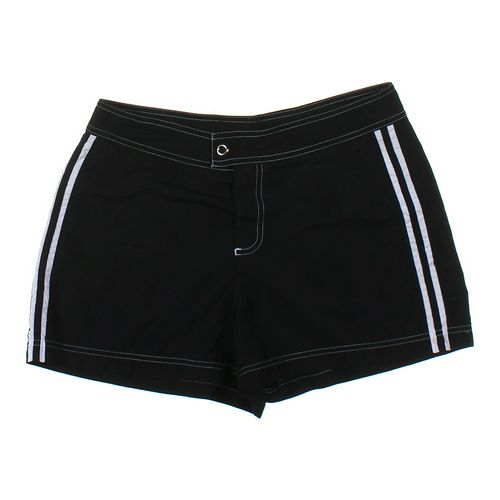 St. John's Bay Shorts in size M at up to 95% Off - Swap.com