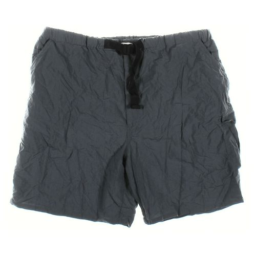 St. John's Bay Shorts in size XL at up to 95% Off - Swap.com
