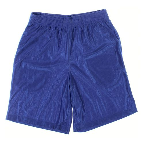 Star Shorts in size S at up to 95% Off - Swap.com