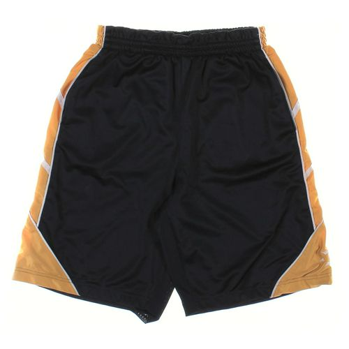 Starbury Shorts in size M at up to 95% Off - Swap.com