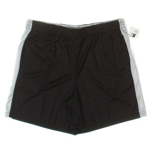 """Starter Shorts in size 44"""" Waist at up to 95% Off - Swap.com"""