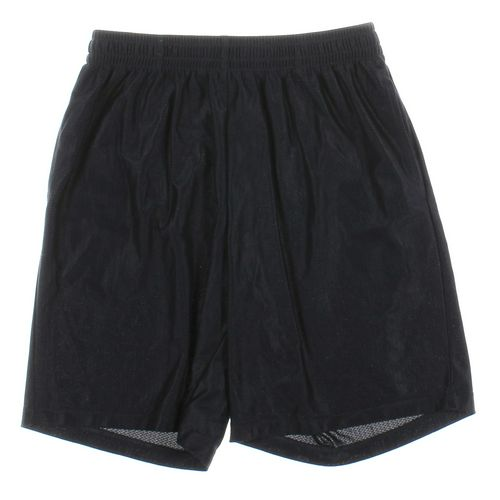 """Starter Shorts in size 32"""" Waist at up to 95% Off - Swap.com"""