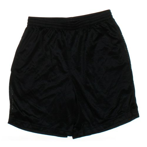 Starter Shorts in size M at up to 95% Off - Swap.com