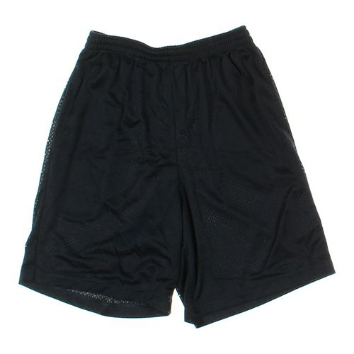 Starter Shorts in size S at up to 95% Off - Swap.com