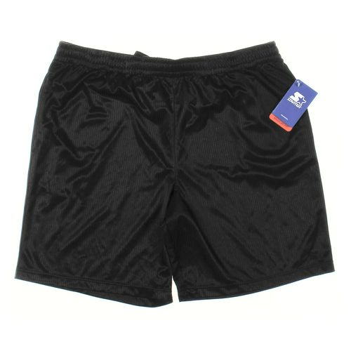 Starter Shorts in size XL at up to 95% Off - Swap.com