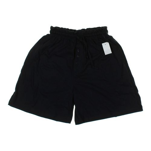 Straits Shorts in size L at up to 95% Off - Swap.com
