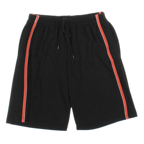 Street Line Shorts in size XL at up to 95% Off - Swap.com