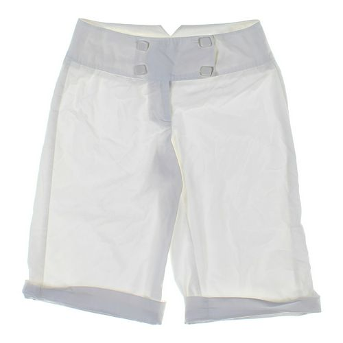 Studio 1940 Shorts in size 10 at up to 95% Off - Swap.com