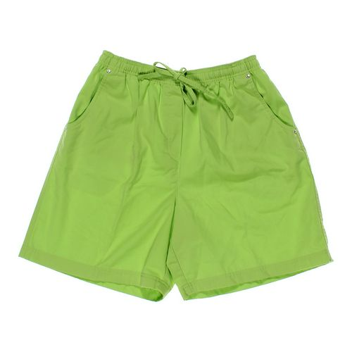 Studio Works Shorts in size 12 at up to 95% Off - Swap.com