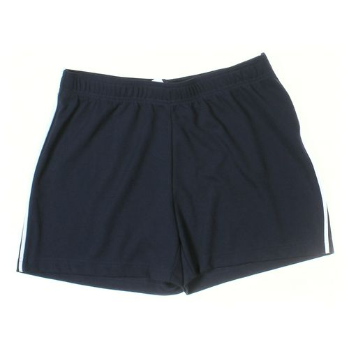 Style & Co Shorts in size M at up to 95% Off - Swap.com
