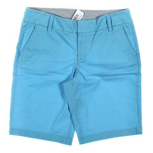 Stylus Shorts in size 10 at up to 95% Off - Swap.com