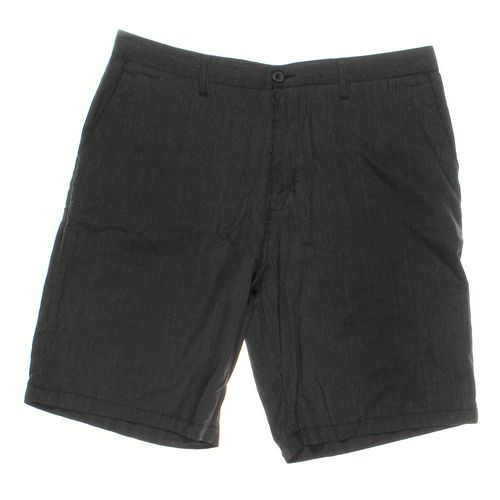 "Subculture Shorts in size 38"" Waist at up to 95% Off - Swap.com"