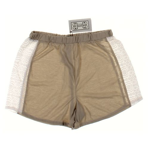 Suite 33 Shorts in size 6 at up to 95% Off - Swap.com