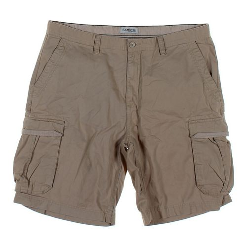 """Sun River Shorts in size 40"""" Waist at up to 95% Off - Swap.com"""