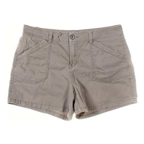 Supplies----- Shorts in size 16 at up to 95% Off - Swap.com