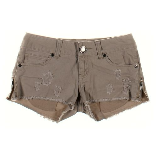 Swelish Shorts in size M at up to 95% Off - Swap.com