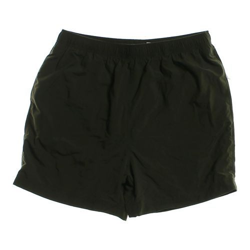 Covington Shorts in size L at up to 95% Off - Swap.com