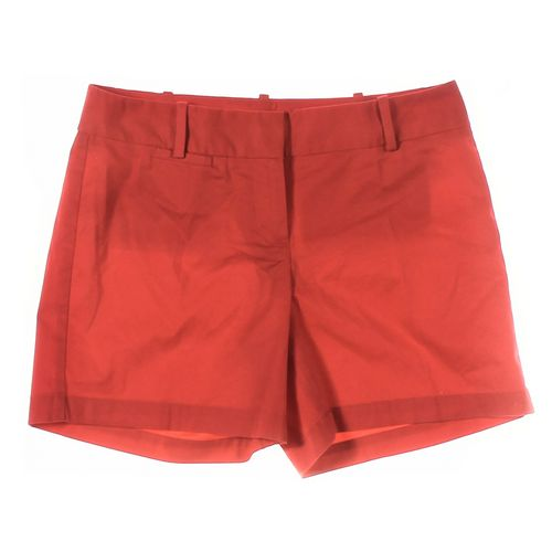 Talbots Shorts in size 4 at up to 95% Off - Swap.com