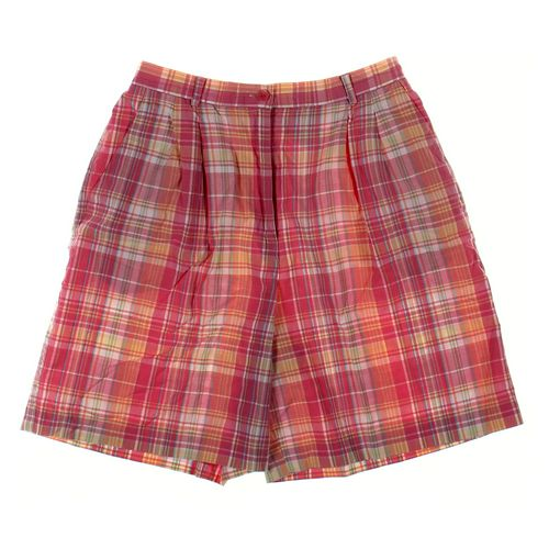 Talbots Shorts in size 10 at up to 95% Off - Swap.com