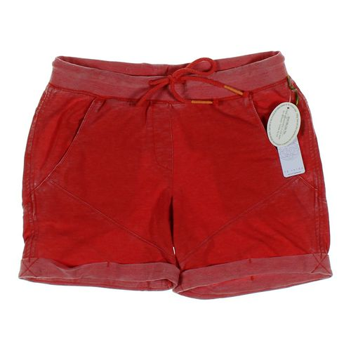 tē verde Shorts in size S at up to 95% Off - Swap.com