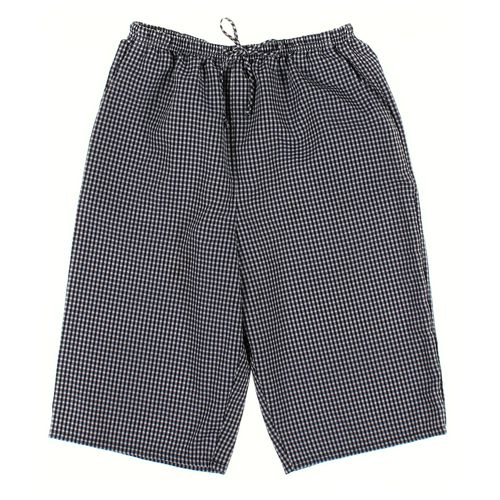 Teddi Shorts in size L at up to 95% Off - Swap.com