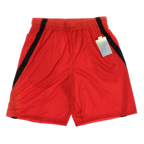 Tek Gear Shorts in size M at up to 95% Off - Swap.com