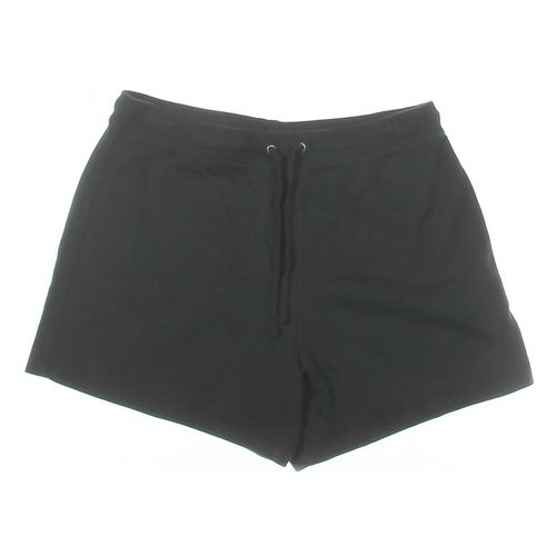 Tek Gear Shorts in size S at up to 95% Off - Swap.com