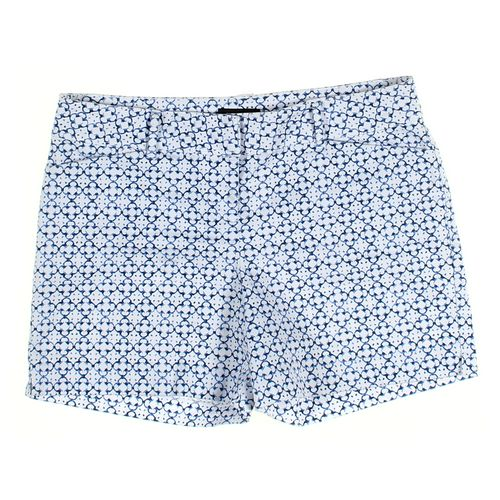 The Limited Shorts in size 12 at up to 95% Off - Swap.com