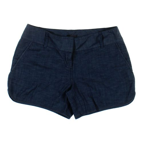 The Limited Shorts in size 4 at up to 95% Off - Swap.com