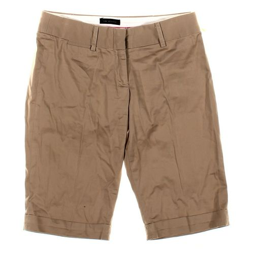 The Limited Shorts in size 6 at up to 95% Off - Swap.com