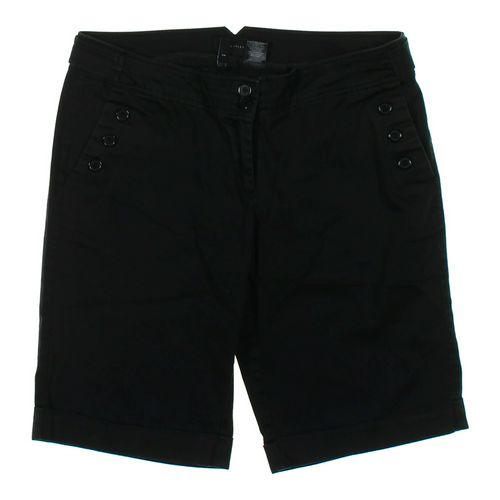 The Limited Shorts in size 8 at up to 95% Off - Swap.com
