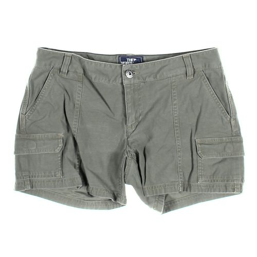 The North Face Shorts in size 0 at up to 95% Off - Swap.com