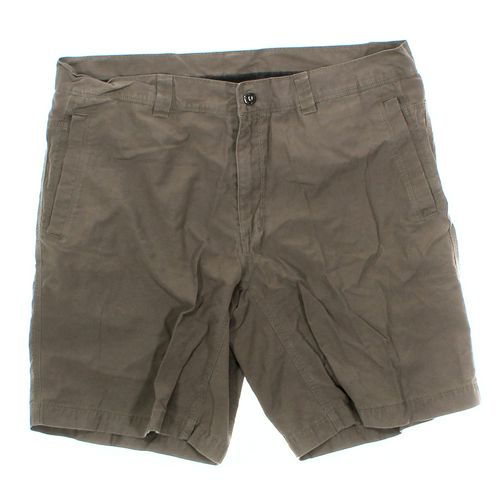"The North Face Shorts in size 38"" Waist at up to 95% Off - Swap.com"