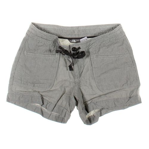 The North Face Shorts in size 8 at up to 95% Off - Swap.com