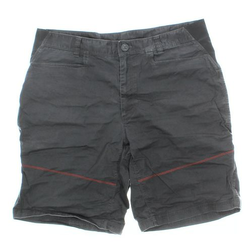 The North Face Shorts in size XL at up to 95% Off - Swap.com