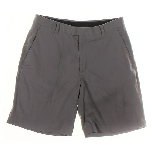 """Tiger Woods Collection Shorts in size 34"""" Waist at up to 95% Off - Swap.com"""