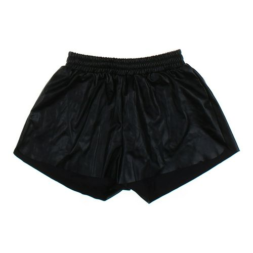 Tobi Shorts in size S at up to 95% Off - Swap.com