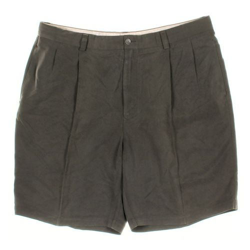 """Tommy Bahama Shorts in size 38"""" Waist at up to 95% Off - Swap.com"""