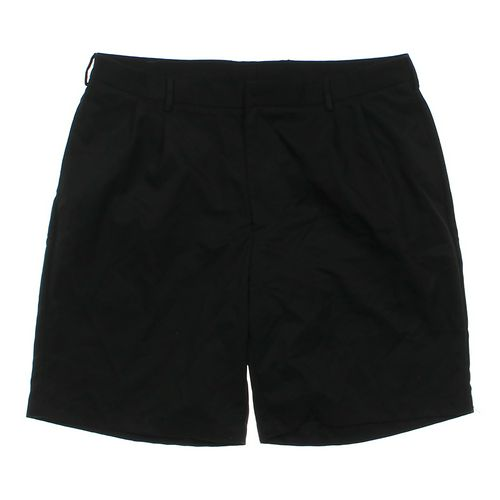 """Tommy Cromour Shorts in size 38"""" Waist at up to 95% Off - Swap.com"""