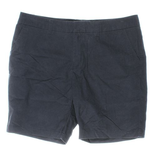 Tommy Hilfiger Shorts in size 16 at up to 95% Off - Swap.com
