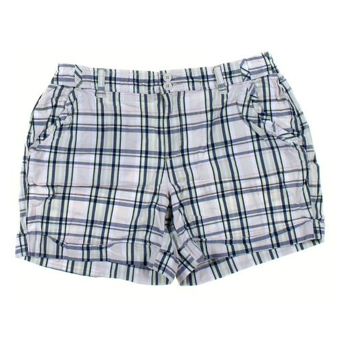 Tommy Hilfiger Shorts in size 10 at up to 95% Off - Swap.com