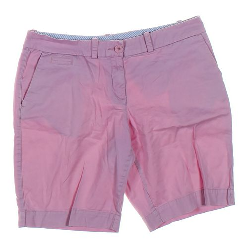 Tommy Hilfiger Shorts in size 12 at up to 95% Off - Swap.com