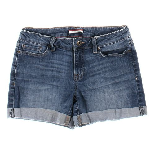 Tommy Hilfiger Shorts in size 2 at up to 95% Off - Swap.com