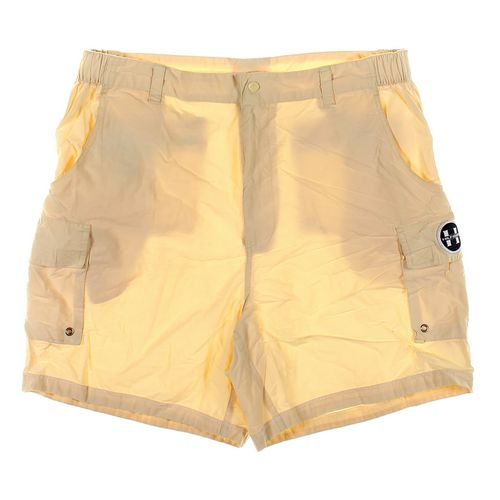 """Tommy Hilfiger Shorts in size 38"""" Waist at up to 95% Off - Swap.com"""