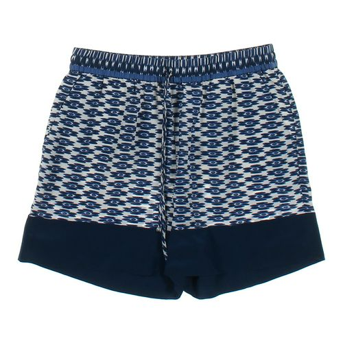 Tommy Hilfiger Shorts in size 4 at up to 95% Off - Swap.com
