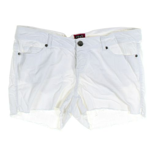 Torrid Shorts in size 14 at up to 95% Off - Swap.com