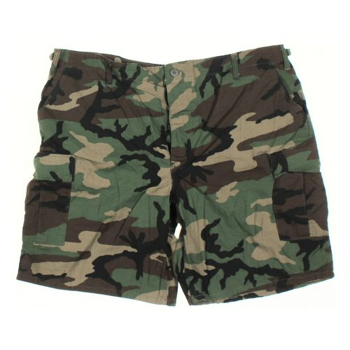 TRU-SPEC Shorts in size 2XL at up to 95% Off - Swap.com