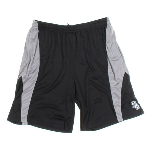 True Fan Shorts in size XL at up to 95% Off - Swap.com