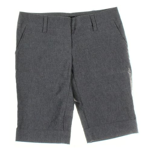 Twenty One Shorts in size S at up to 95% Off - Swap.com